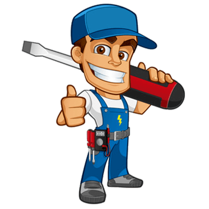 Facts about electricians