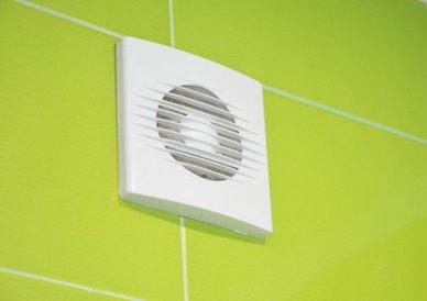 Do I really need an exhaust fan in my bathroom?