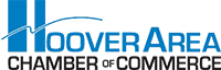 Hoover Area Chamber of Commerce Member